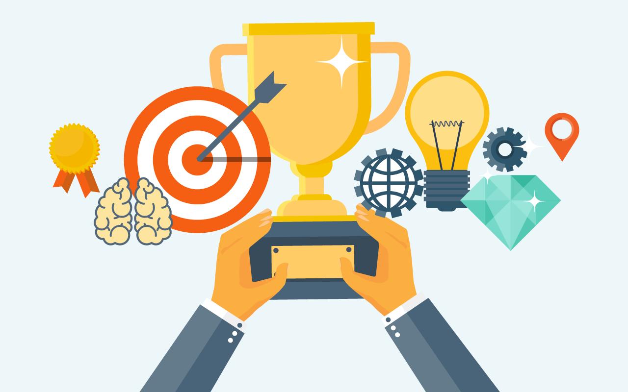 A gamificação como ferramenta de motivação nas organizações 4